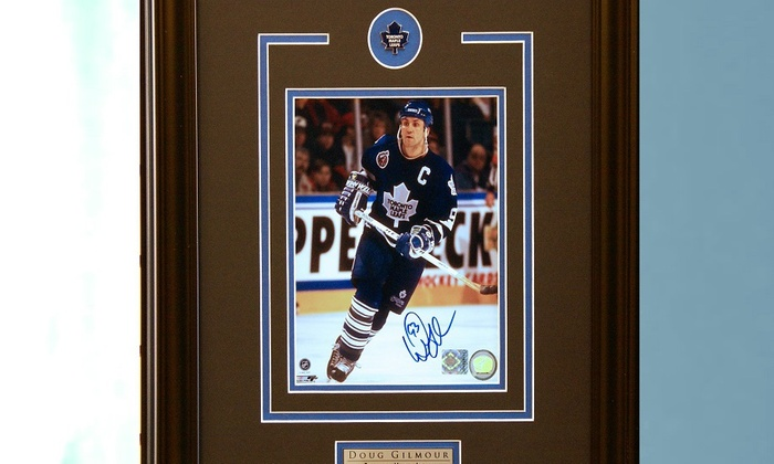 Universal Picture Framing - Vaughan: Up to 50% Off Custom Framing at Universal Picture Framing