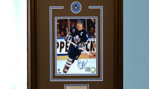 Universal Picture Framing: Up to 50% Off Custom Framing at Universal Picture Framing