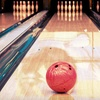 Up to 65% Off Bowling for Up to Ten