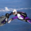 54% Off VIP Skydiving Package