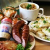Up to 52% Off Polish Fare or Sausage Pack at S&D Polish Deli