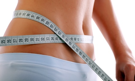One, Three, or Six Laser-Lipo Packages with Whole-Body Vibration at Maryland Laser Like Lipo (Up to 77% Off)