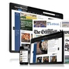 Up to 81% Off Subscription to The Greenville News