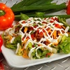 Half Off Healthy Fast Food at Muscle Maker Grill
