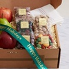 Half Off Gifts from Cherry Moon Farms