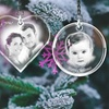 Up to 59% Off Personalized Ornaments