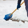 56% Off Visits for Snow Removal