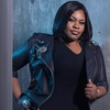Tasha Cobbs – Up to 35% Off Gospel Concert