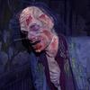 50% Off Apocalypse Live-Action Zombie Experience
