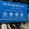 Three Months of Storage