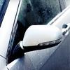 Up to 56% Off at Car Bright Detail