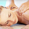 Up to 58% Off Massage in Grayson