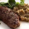 47%  Off Italian Food at Rizzi's Restaurant