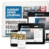 Up to 68% Off Full-Access Subscription to The News Journal