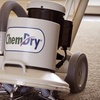 Up to 51% Off Carpet or Upholstery Cleaning