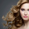 Up to 49% Off Hairstyling Package