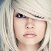 Up to 61% Off Cuts and Color at Bardot Salon & Spa