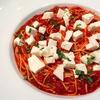 $31 for $50 Worth of Italian Food  at Fornarelli's Ristorante