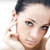 Up to 68% Off Facial Package at Affinity Life Spa