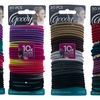 Goody Ouchless Elastics (120-Count)