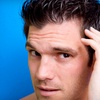 Up to 94% Off Hair-Restoration Treatment