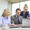 51% Off Website Design and Hosting Services