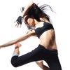 52% Off Two Dance Classes