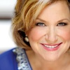 Sandi Patty – Up to 20% Off Gospel Concert