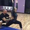 33% Off Yoga Barre Classes