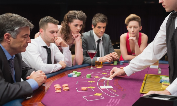 IDS Online Corp - IDS Online Corp: Poker Accessories or Tables at IDS Online Corp (50% Off). Three Options Available.