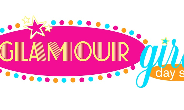 Glamour Girls Day Spa - Northeast Cobb: Up to 52% Off 1 or 2 Girl's Mani/Pedis  at Glamour Girls Day Spa