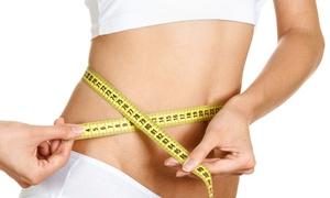 Strudio Kosmetyczne Jolanta: Liposukcja ultradźwiękowa z dermomasażem: 5 pakietów za 249,99 zł i więcej opcji w Studiu Kosmetycznym Jolanta