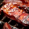 $4 for the Redland Blues & Barbecue Festival