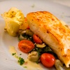 Up to 61% Off European Cuisine at Avenues Bistro