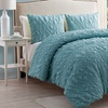 Shore Down Alternative Quilted Comforter Set (2 or 3-Piece)