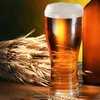 Up to 59% Off a Fully Guided 4-Hour Niagara Beer & Wine Tour