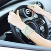 $57 for Driving Lesson  at Queens Driving School