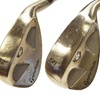 TaylorMade RAC TP Wedges