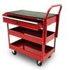 Excel Tool Cart