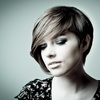 60% Off Haircut with Shampoo and Style