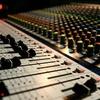 45% Off In-Studio Recording