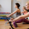 Up to 65% Off Reformer Pilates Classes