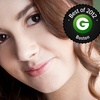 Up to 72% Off Facial Treatments