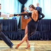 """""""TANGObsession"""" –Up to 41% Off Tango Musical"""