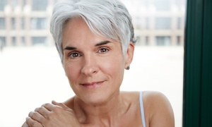 Maves Plastic Surgery and Associates and Med Spa - Chicago: $3,995 for a Mini Face-Lift at Maves Plastic Surgery and Associates and Med Spa - Chicago ($7,500 Value)