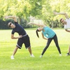 64% Off Unlimited Boot-Camp Classes