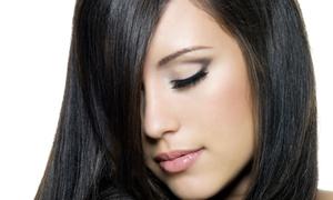 Sabatino Hair Salon & Spa: Hair Care Packages at Sabatino Hair Salon & Spa (Up to 57% Off)