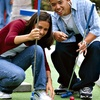 Up to 50% Off at Academy Miniature Golf