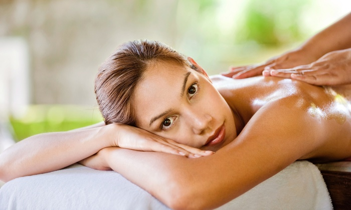Medical Massage Therapy with Janet Stubblefield - Athens: 60-Minute Swedish or Deep-Tissue Massage at Medical Massage Therapy with Janet Stubblefield (Up to 51% Off)