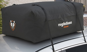 Rightline Gear Car Top Carrier Bag (Reconditioned)